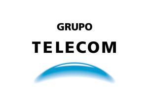 Grupo-Telecom_logo-fb