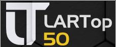 lartop50